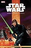 Star Wars - Dark Empire Trilogy (Star Wars: The New Republic)