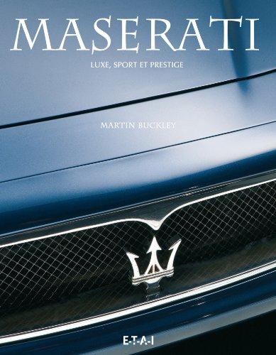 maserati-luxe-sport-et-prestige