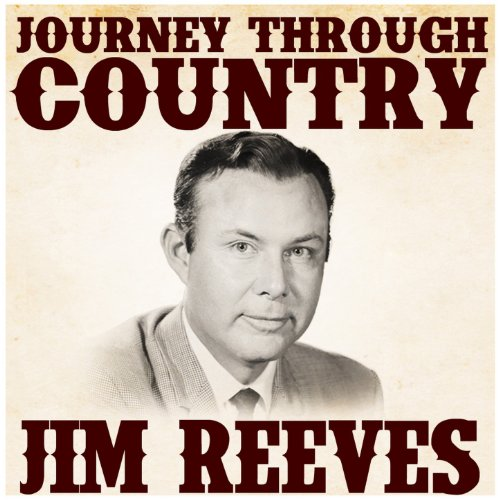 Journey Through Country - Jim ...