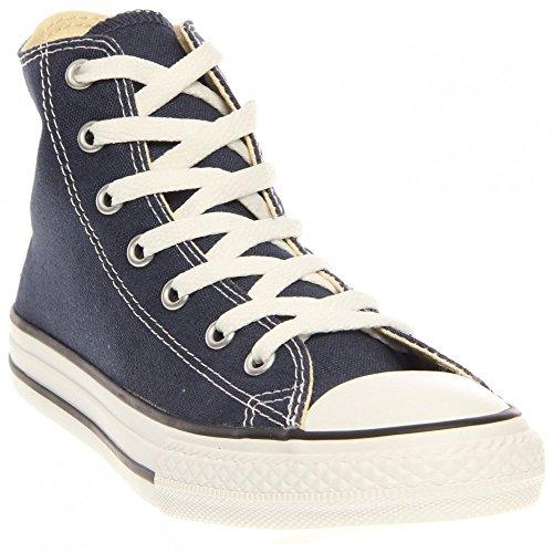 scarpe-bambino-all-star-hi-jr-sportive-alte-conve