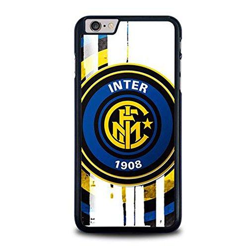 coque iphone 6 inter
