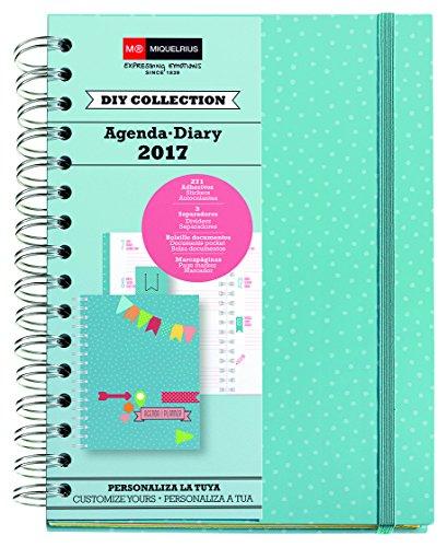 miquelrius-36026-agenda-anual-espiral-diy-155-x-215-mm-semana-vista-horizontal-con-goma-de-color-top