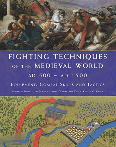 fighting-techniques-of-the-medieval-world-ad-500-ad-1500-equipment-combat-skills-and-tactics