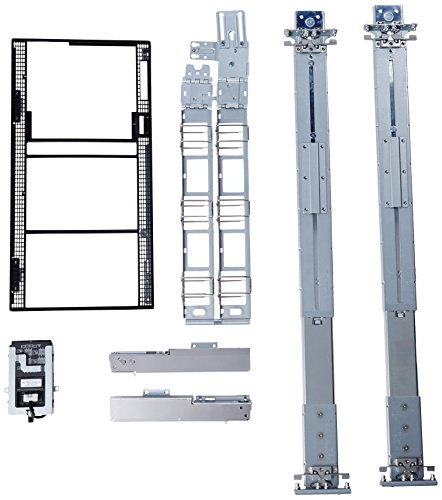 HPE Tower to Rack Conversion Tray Kit - Tower Conversion Kit