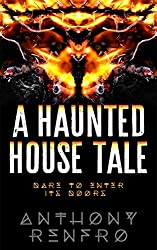 A Haunted House Tale