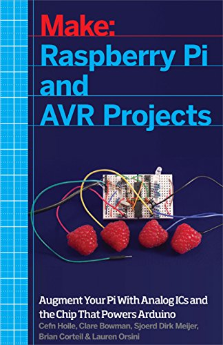 make-raspberry-pi-and-avr-projects-augmenting-the-pis-arm-with-the-atmel-atmega-ics-and-sensors