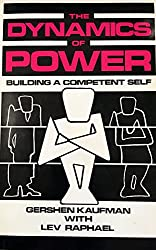 Dynamics of Power: Building a Competent Self