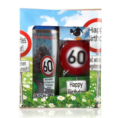 lustige-apotheke-geschenkset-zum-60-geburtstag-duschgel-und-handseife
