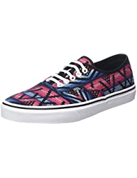 Vans Unisex-Erwachsene Authentic Low-Top