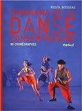 Panorama de la danse contemporaine - 90 Chorégraphes