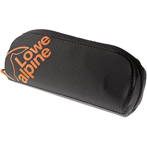 Lowe Alpine TT Sunglasses Shell Farbe:Anthracite