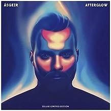 Afterglow (limitierte Fan-Box / exklusiv bei Amazon.de)