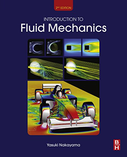 Introduction to Fluid Mechanics (English Edition) -