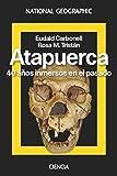 Atapuerca (NATGEO HISTORIA)
