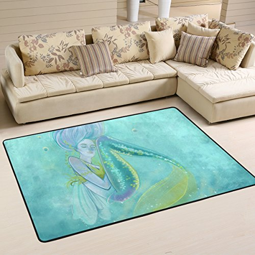 Tapis Sol World