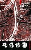 Untergrund: Ein Konflikt mit der Stasi in der Uran-Provinz (Forschungen zur DDR-Geschichte. Neue Folge) - Michael Beleites