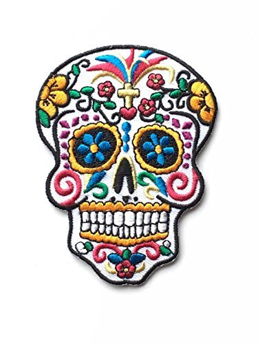 day-of-the-dead-dia-de-los-muertos-candy-mask-lapel-pin-badge-c7