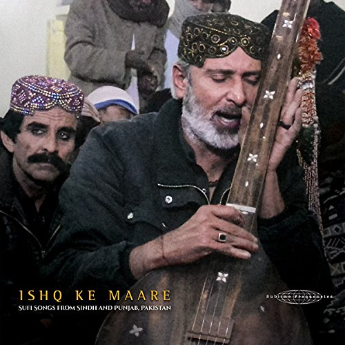 ishq-ke-maare-sufi-songs-from-sindh-and-punjab-pakistan-vinyl