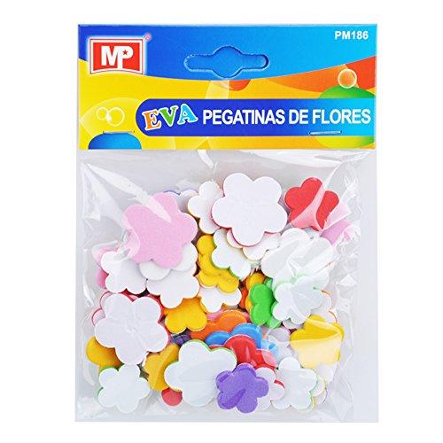 mp-pm186-pegatinas-adhesivas-de-goma-eva-con-formas