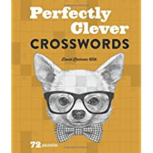 Perfectly Clever Crosswords