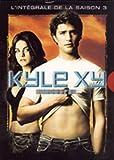 Kyle Xy -S.3-
