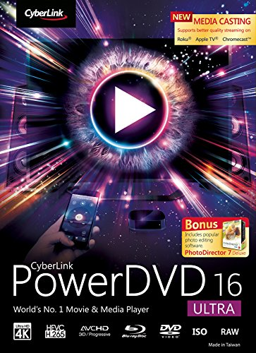 cyberlink-powerdvd-16-ultra-telechargement