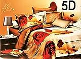 """lazzaro: lazzaro è un complesso integrato """"One source soluzione completa e design innovativo e marca esecuzione marketplace di arredamento per la casa. progettare i nostri prodotti è semplice ed efficace durante il soggiorno elegante significa che av..."""