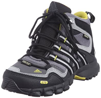 adidas terrex mid gtx k gore tex kinder outdoor schuhe outdoorschuhe hiking wandern wanderschuhe. Black Bedroom Furniture Sets. Home Design Ideas