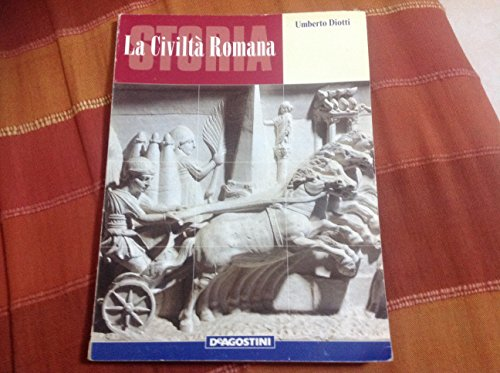 La civilt romana