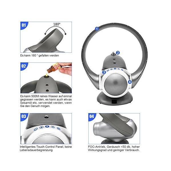 Ventilador-sin-aspas-EODO-Ventilador-multiplicador-de-aire-Ventilador-de-torre-con-humidificador-de-aire-y-purificador-de-aire-color-plata