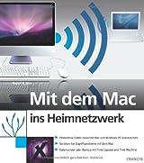 Mit dem Mac ins Heim-Netzwerk