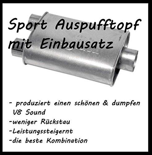 sport-auspufftopf-dodge-ram-1500-bj09-17-2500-3500-bj10-17-mit-doppel-ausgang