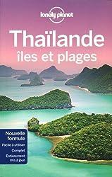 Thailande iles et plages 3
