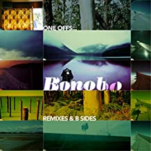 One Offs Remixes & B-Sides (2LP+MP3) [Vinyl LP]