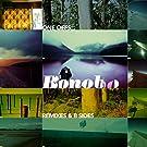 One Offs Remixes & B Sides [Import allemand]