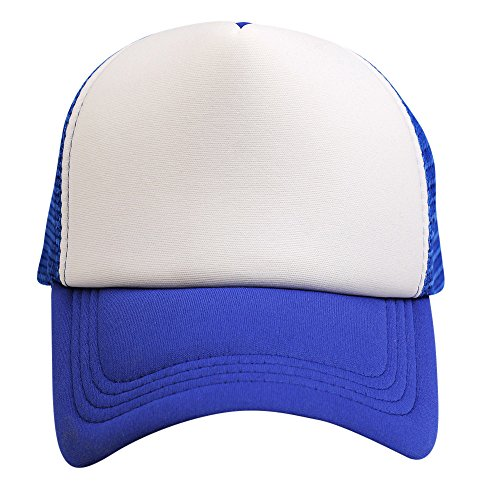 Duo Und Junge Kostüm Mädchen - Zottom Männer Frauen Unisex Baseball Cap Jungen Mädchen Farbblock Hysteresenhut Hip Hop Flat Hat