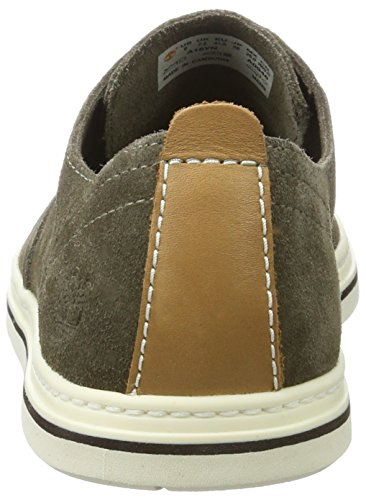 Timberland Coles Point Canteen Oliva