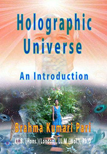holographic-universe-an-introduction-english-edition