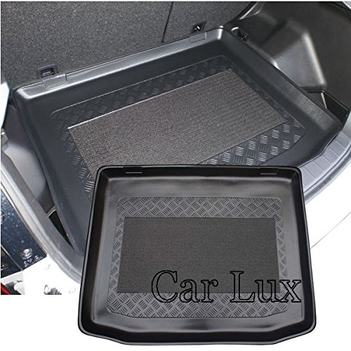 car-lux-alfombra-cubeta-protector-maletero-mitsubishi-asx-con-antideslizante