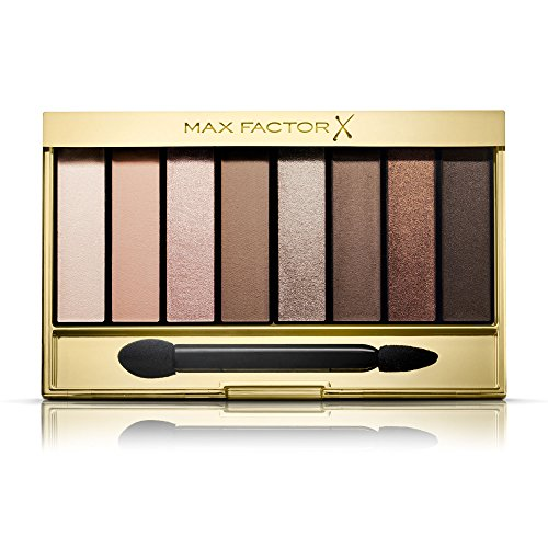 max-factor-masterpiece-nude-palette-contouring-eye-shadows-number-01-cappuccino-nudes-65-g-by-max-fa