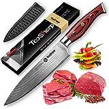 Amazon.es: cuchillo militar - Utensilios: Hogar y cocina