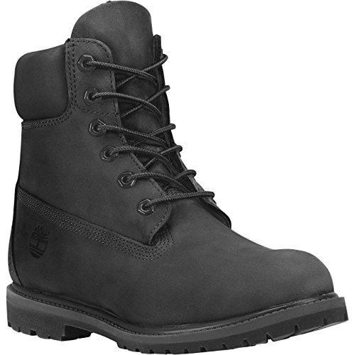 Schuhe Online