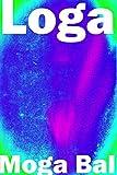Loga (English Edition)