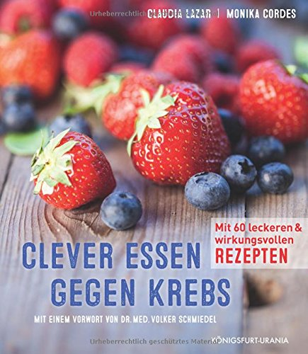 Beautiful Clever Küchen Kaufen Pdf Contemporary - Unintendedfarms