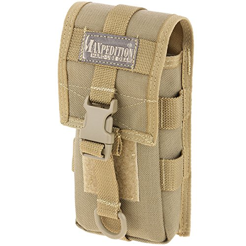 maxpedition-tc-2-waistpack-khaki