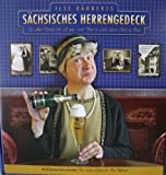 Sächsisches Herrengedeck - Präsent - Kult&Spaß aus Sachsen - Geschenk - Radeberger Bier