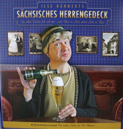 sachsisches-herrengedeck-prasent-kultspass-aus-sachsen-geschenk-radeberger-bier