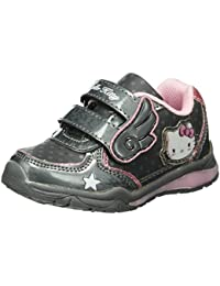 Hello Kitty Hk Fanely Light, Chaussures de Running Compétition fille