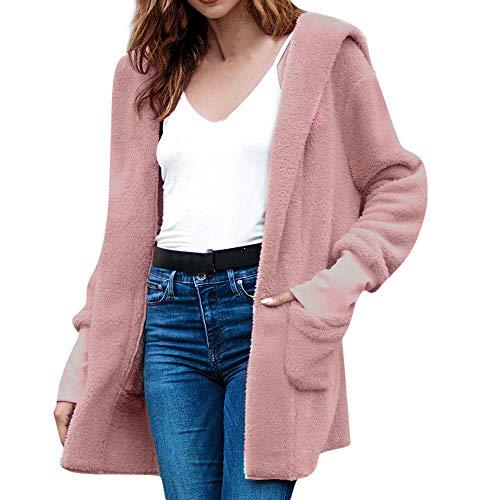 TWBB-Damen Pullover