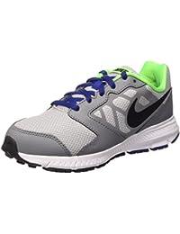 Nike Downshifter 6 (GS/PS) - Zapatillas para niño